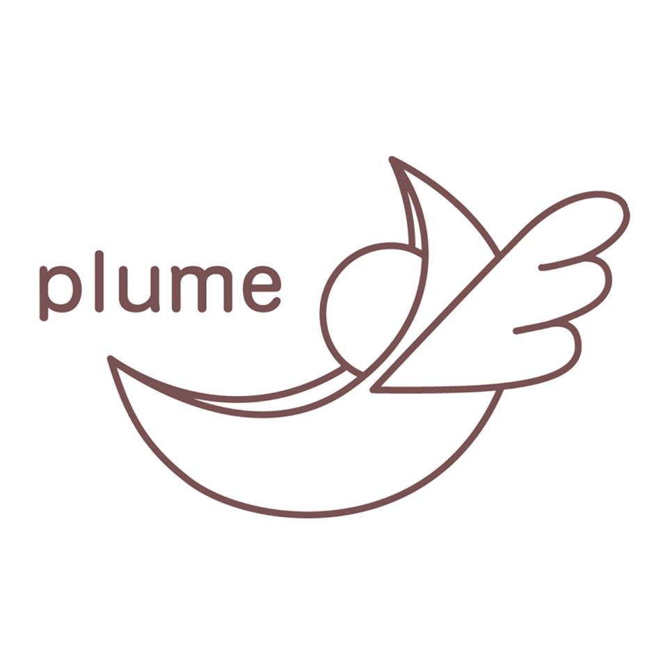 plumeblog